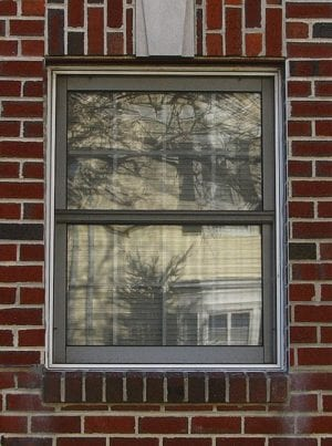 Window Designs Amp Curb Appeal Oldhouseguy Blog