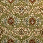 victorian damask wallpaper