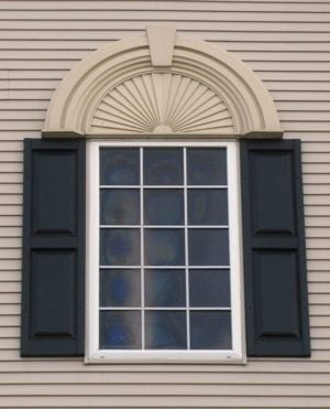 victorian window designs decoration with ornate header