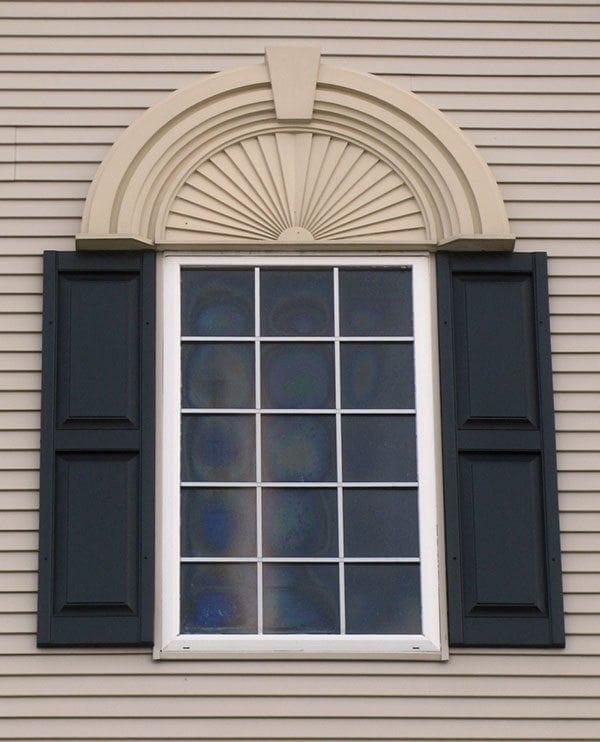 Window designs curb appeal oldhouseguy blog - Window design for home ...