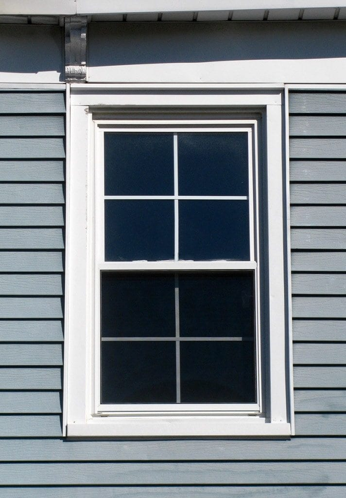 window designs curb appeal oldhouseguy blog