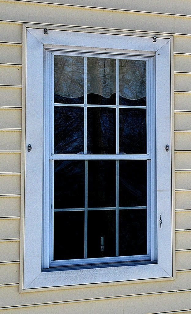 Window designs curb appeal oldhouseguy blog for Replacing windows