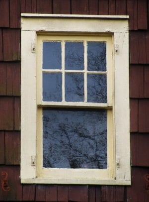 historic craftsman window sashes double hung