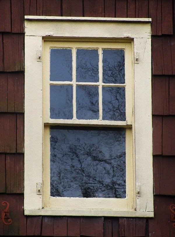 Window Designs Amp Curb Appeal Oldhouseguy Blog