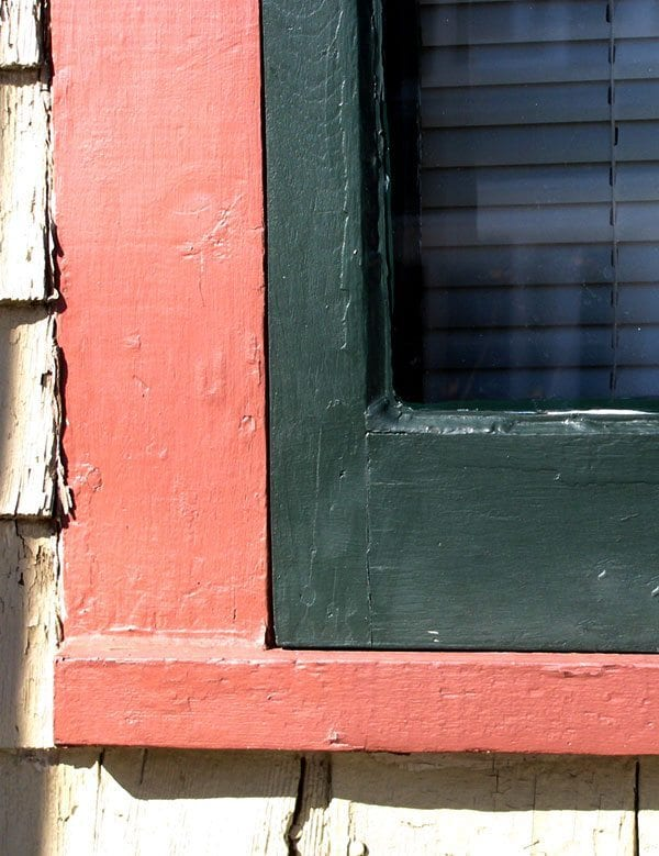 Wood Storm Windows : Wood window restoration repair oldhouseguy