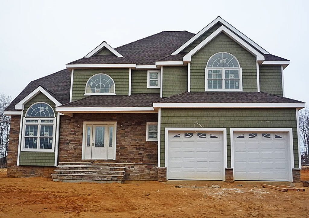 Window designs curb appeal oldhouseguy blog for Compare new construction windows