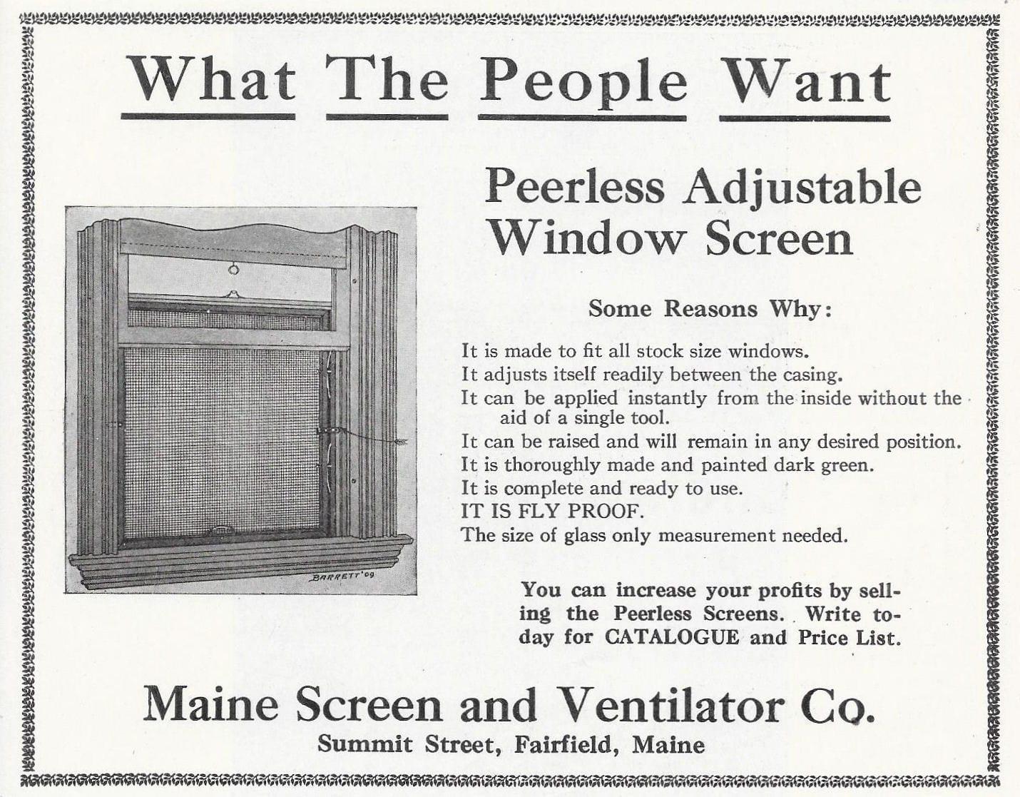 Exterior Storm Windows Screens Amp Curb Appeal