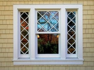 replacement window designs