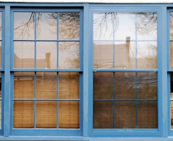 storm window comparison