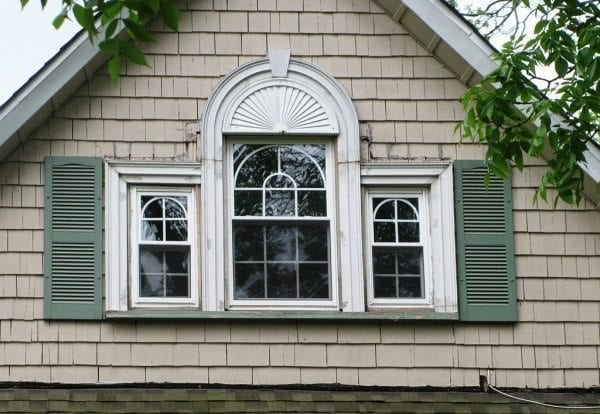 victorian window design plainfield nj