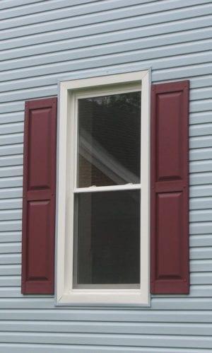 pat gigliano window design