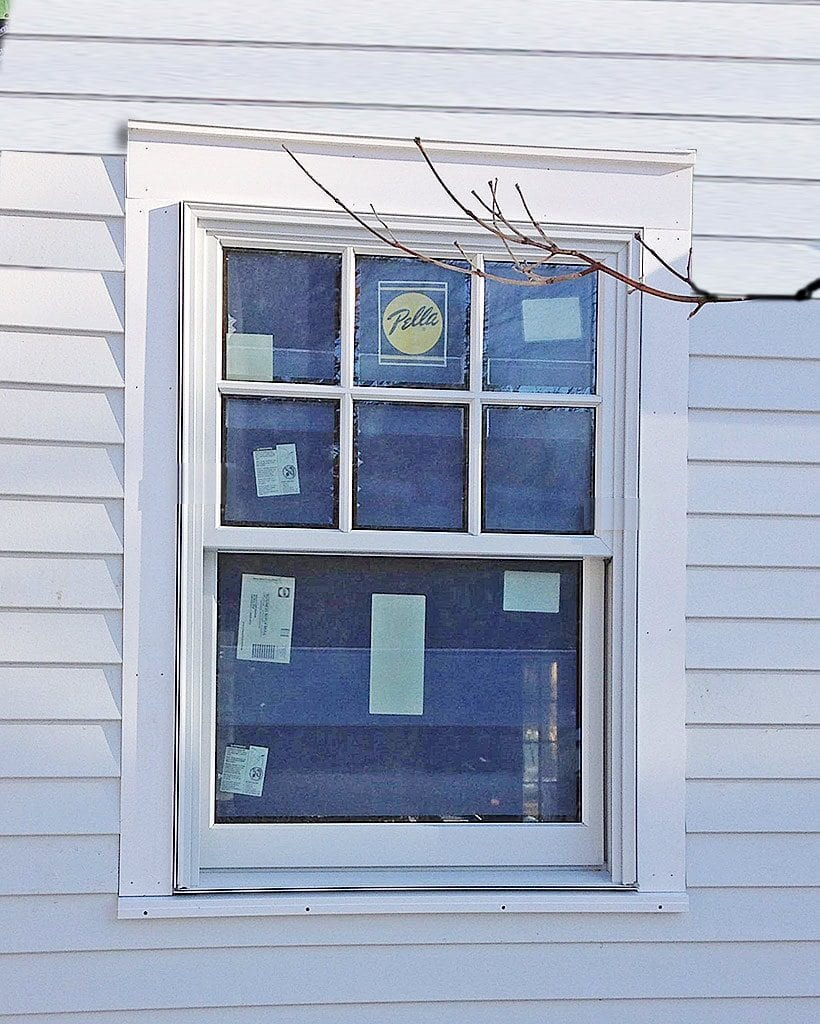 Pella Windows Reviews Interesting Door Inspiring Back Door Design Ideas With