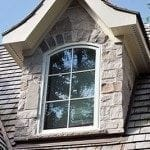 Kolbe Windows Review