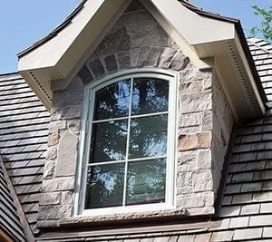 kolbe windows reviews