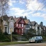 Financial Hardship for Historic Homeowners