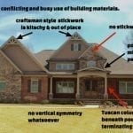 mcmansion hell