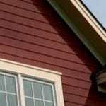HardiBoard vs. Cedar Wood Siding