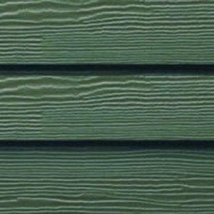 hardiboard texture