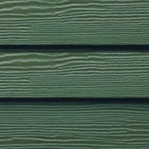 Hardiboard Vs Cedar Wood Siding Oldhouseguy Blog