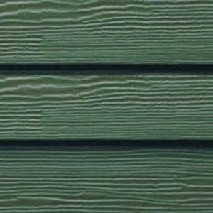 Hardiboard Vs Cedar Wood Siding Oldhouseguy Blog