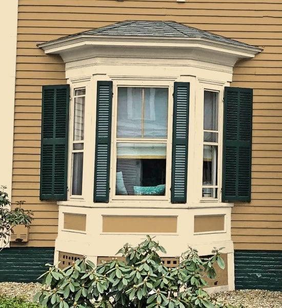 782 greek revival shutters on bay