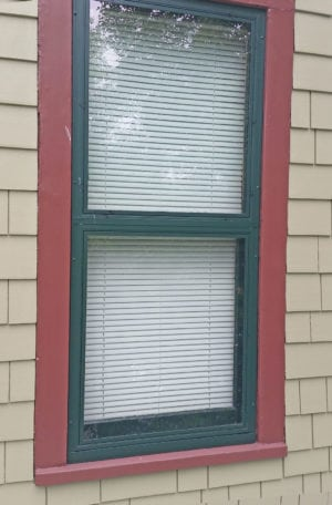 allied storm window
