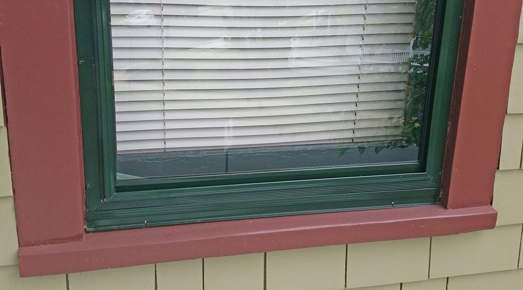 Storm Windows Oldhouseguy Blog