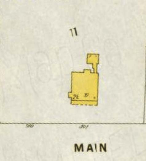 1897 sanborn fire map
